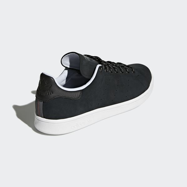 stan smith wp scarpe stan smith, stan smith, scarpe nere e adidas