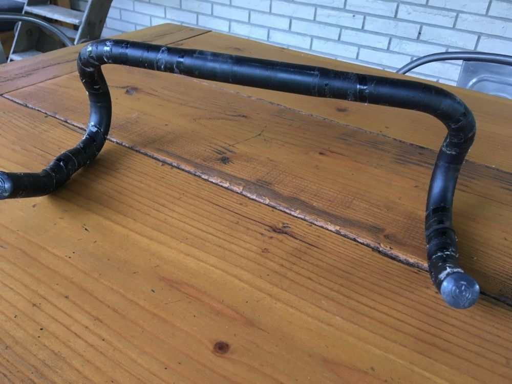 Latest Bicycle Handlebars for sales #BicycleHandlebars #Bicycle