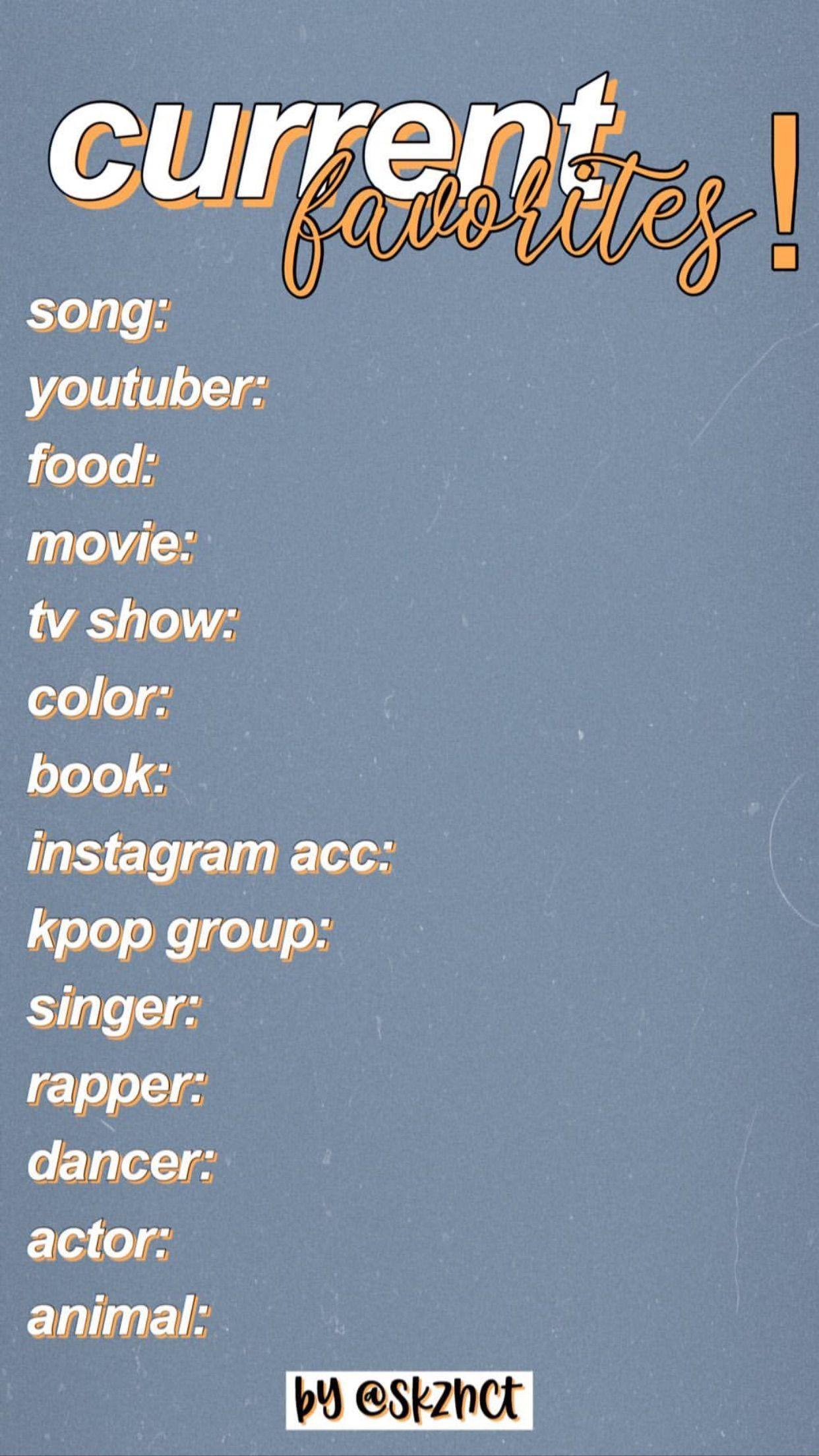 Kpop Instagram Games Kpop Nct Bts Twice Blackpink Kpopgame Wjsn Ioi Got7 Astro Loona Redvelvet Kpopgames Kuis Instagram Bingo