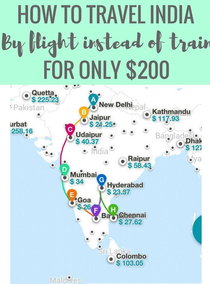 How You Can Use Kiwi S Multicity Tool To Fly All Around India For 200 Hippie In Heels India Travel India Travel Guide Backpacking India