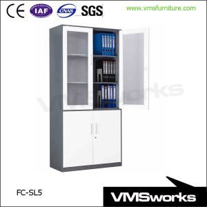 Ikea Effectiv System This Configuration Would Be Perfect In My Office On That Blank Wall Mak Office Storage Cabinets Ikea Filing Cabinet Ikea Office Storage