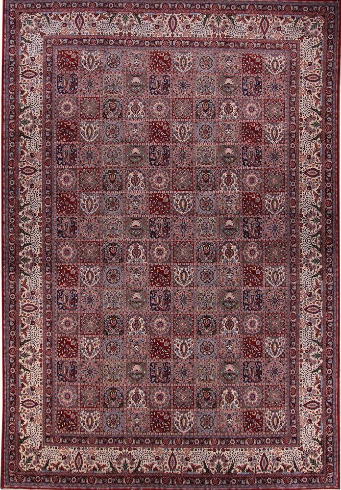 Tapis Moud Partir De Iran 488 X 325 Cm Moud Tapis Tapi