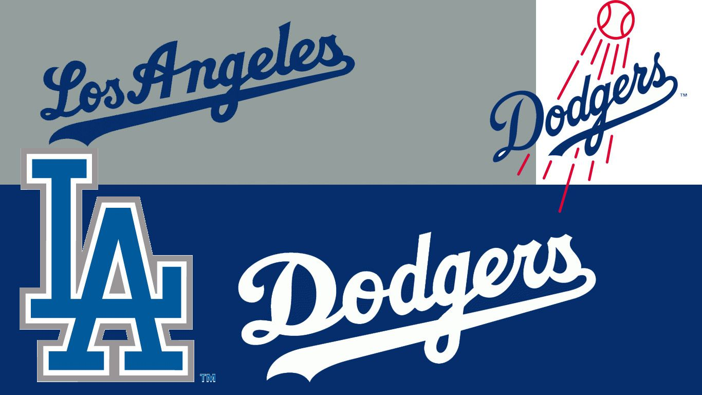 Los angeles dodgers wallpaper cool fb covers pinterest dodgers los angeles dodgers wallpaper altavistaventures Images