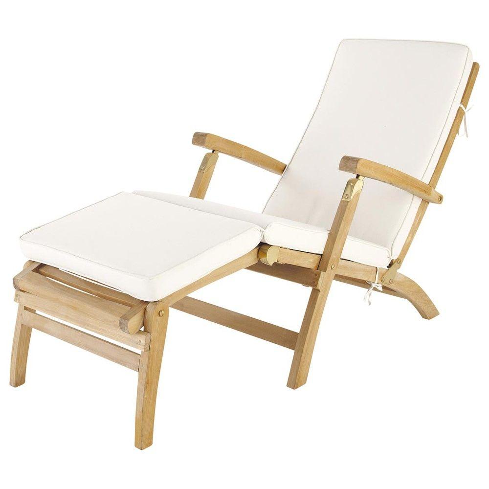 matelas pour chaise longue cru products matelas. Black Bedroom Furniture Sets. Home Design Ideas