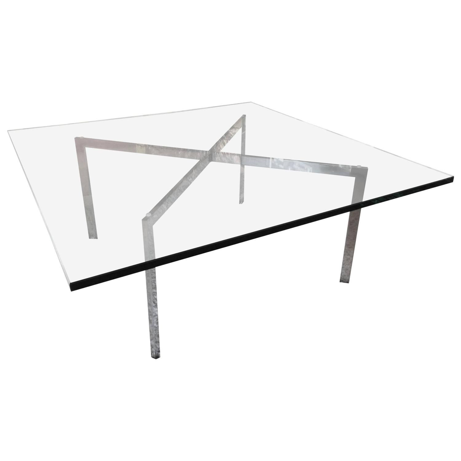 Coffee Table Barcelona   Whether You Would Like To Entertain Friends And  Family In The Home Or Start Your Own Pub, You Will
