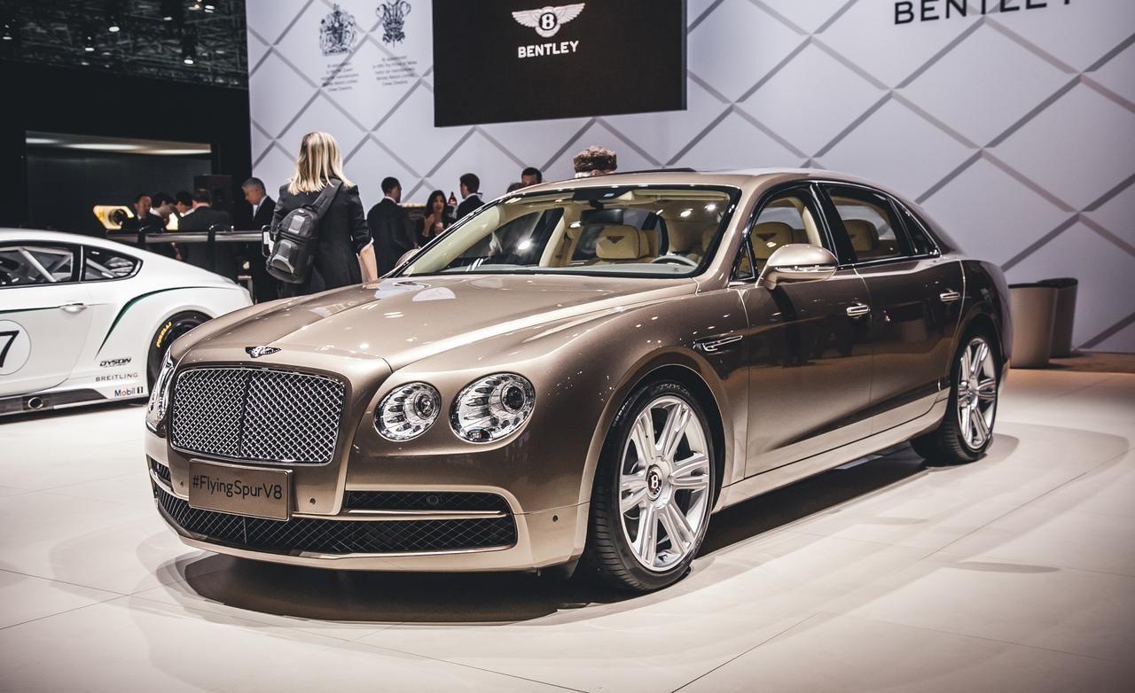martocciautomotive flying bentley com cars inspirational price spur l