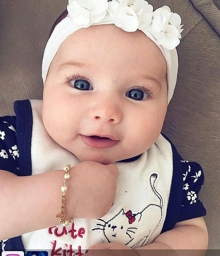 Pin By Sarai Rosa Dominguez On Kids Cute Baby Wallpaper Cute Kids Baby Wallpaper