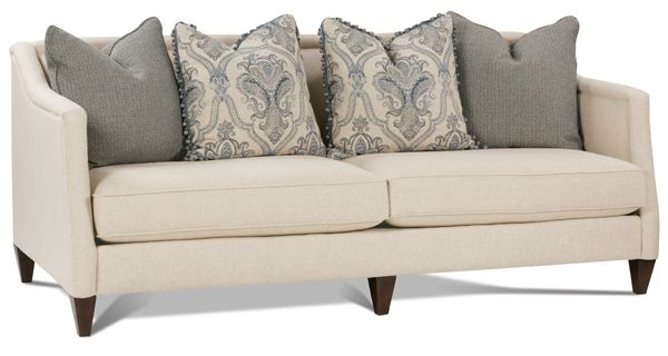 Bon Emerson   Clayton Marcus Furniture (sold At Sigman Mills Furniture, 2271  Old Covington Hwy, Conyers, GA 30012)