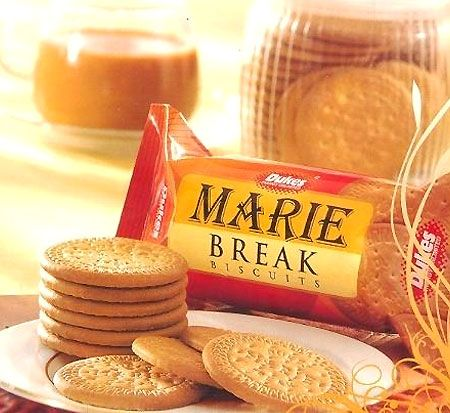trusted trader and exporter of a comprehensive range of biscuits, glucose biscuits, milk biscuits, cream biscuits, marie biscuits, cream cracker biscuits, cookies, wafer biscuits, nice biscuits, confectionery, eclairs, toffees, lolly pop, candies, chocolate etc.