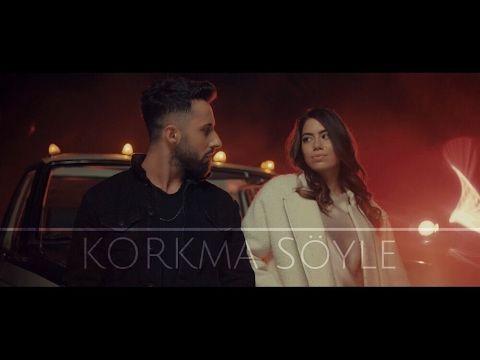 Sancak Korkma Soyle Official Video Pop Muzik Sarkilar Muzik
