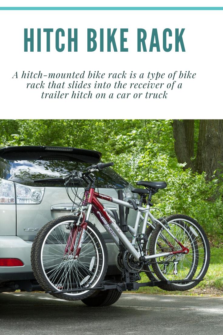 Besthitchbikerack In 2020 Hitch Bike Rack Best Bike Rack Car