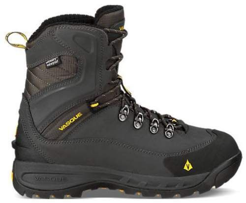 7 Best Insulated Hiking Boots For Men