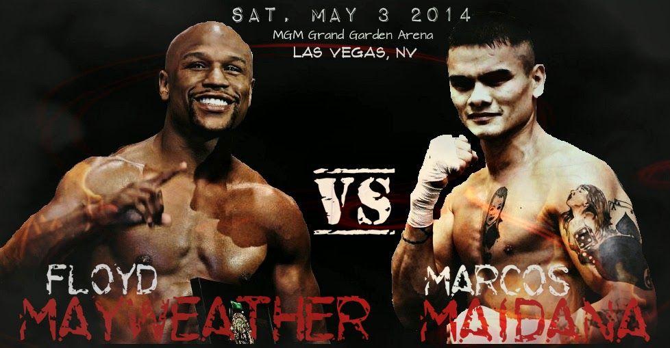 Tonight Floyd Mayweather Boxing Live Stream Mgm Grand Las Vegas