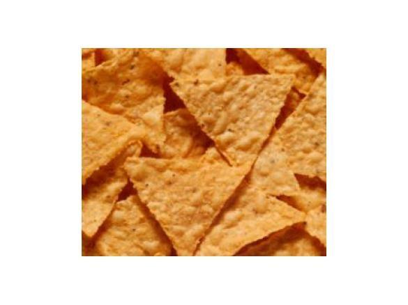 Ricetta Tortilla Chips Bimby.Corn Chips Recipe Thermomix Recipes Recipes Homemade Tortilla Chips