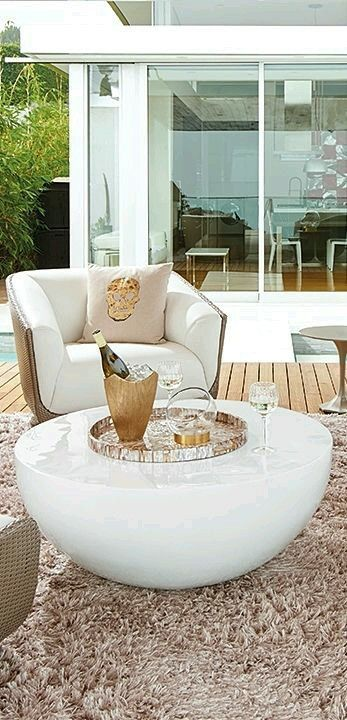 Pin by super_man on garden | Outdoor living furniture ... on Bespoke Outdoor Living id=78683