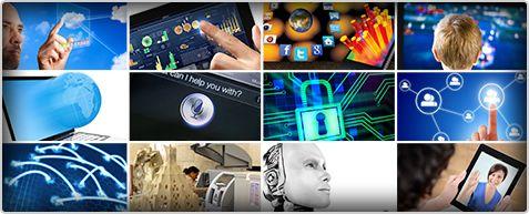 Daniel Burrus Certainties™ - 12 Certainties That Will Transform Careers
