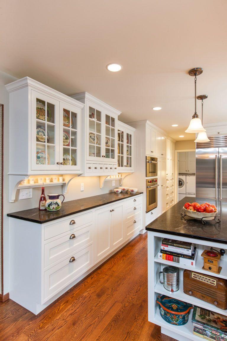 Farmhouse White Inset Kitchen Crystal Cabinets Kitchen Designs Photo Gallery Kitchen Designs Photos Kitchen Design