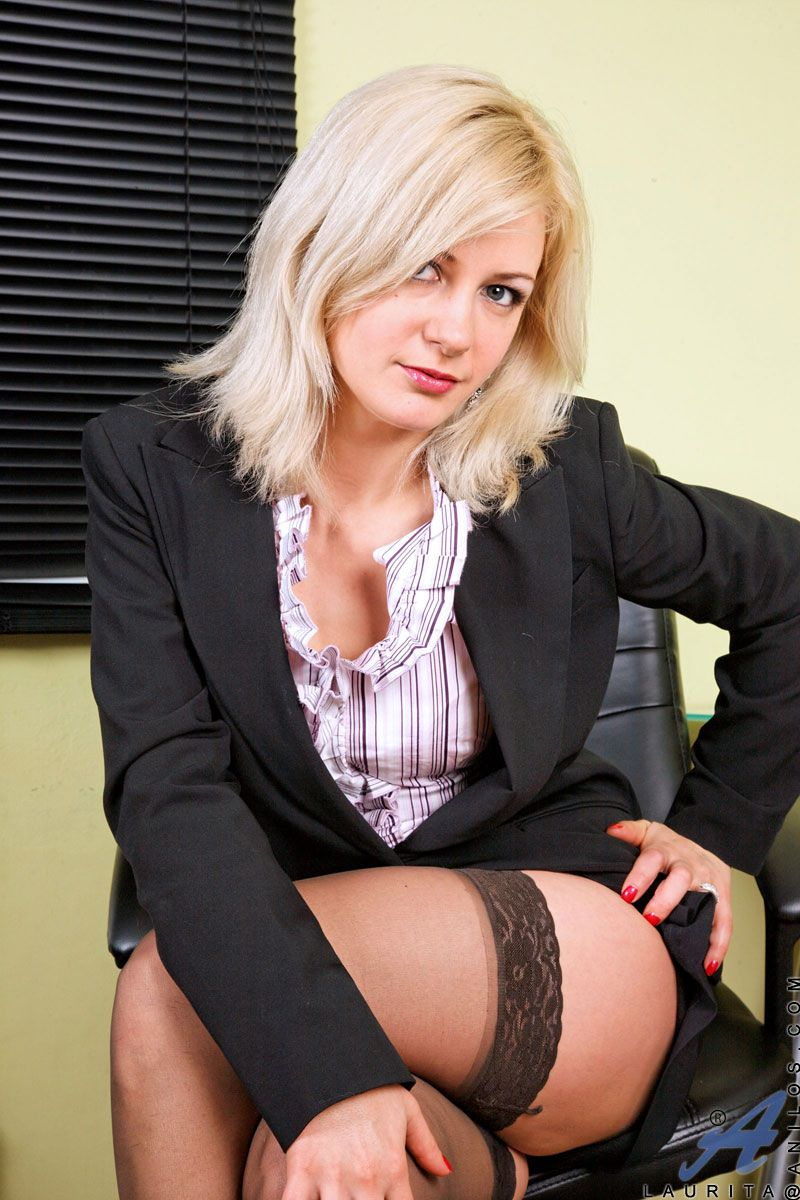Adult friend finder adult friend finder