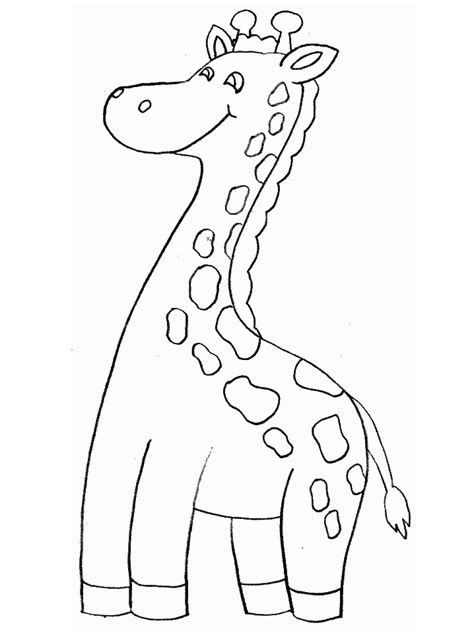 Pin by Bibaxu Coloring Pages on Coloring Pages Bibaxu ...