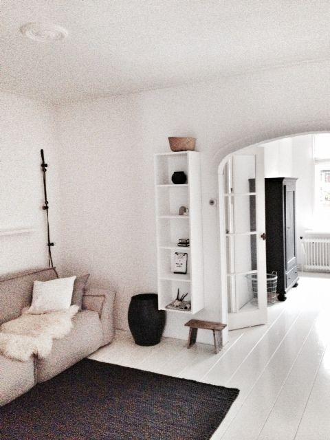 http://www.inspiratie-interieur.nl/marieke-en-haar-gezin-in-hun ...