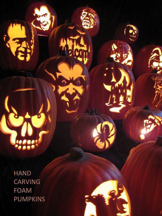 halloween wars hayride of horror when pumpkins fight back