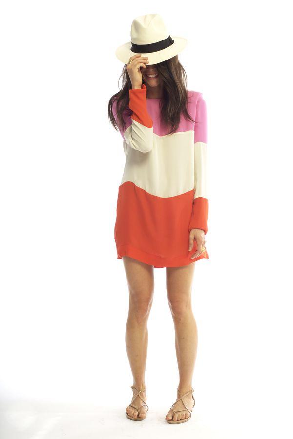 Pin de Angela Gomez en Moda3   Pinterest   La ropa, Estilo de vida y ...