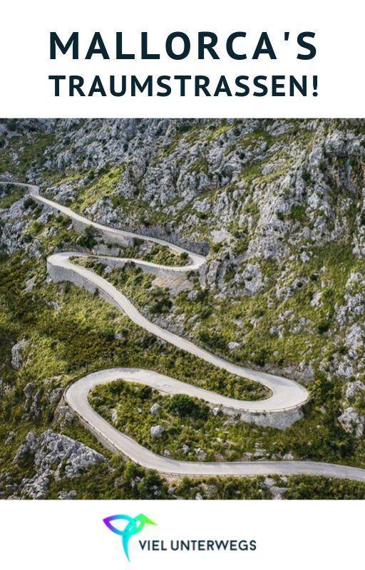 8 Tipps für deine Reise nach Mallorca