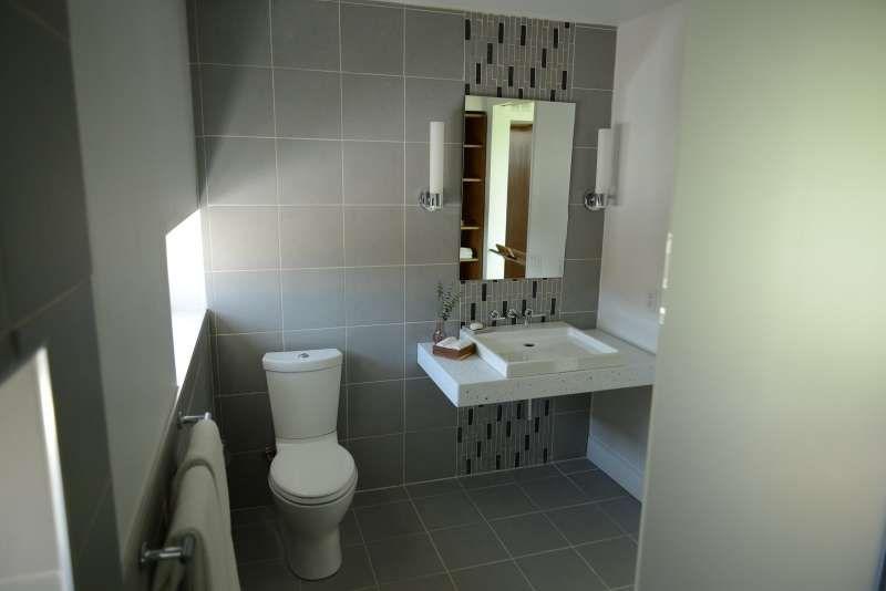 espejos para baño pequeño moderno | Decoracion | Pinterest | Espejos ...