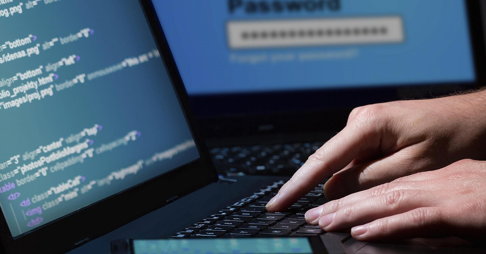The 2016 trends in cybercrime that you need to know about