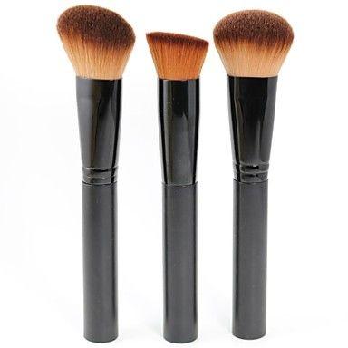 799 professional makeup brushes makeup brush set 3