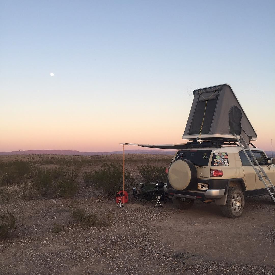 Moonrise at Loop Camp. #bigbendnationalpark #fjcruisers http://ift.tt/1Sce4yv by mlewis1965 http://ift.tt/1LO65ee