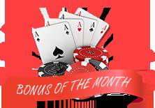 Raging Bull Casino Bonus Codes All Raging Bull Casino Bonuses 2016