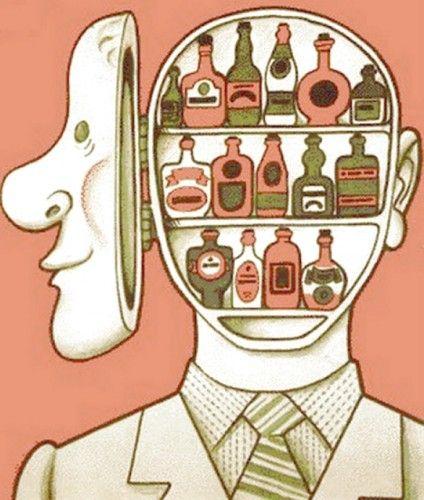 sized-soviet-anti-drinking-posters-2-424x500.jpg 424 ×500 pixels