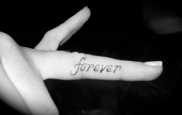 25c010fc31e76 Forever
