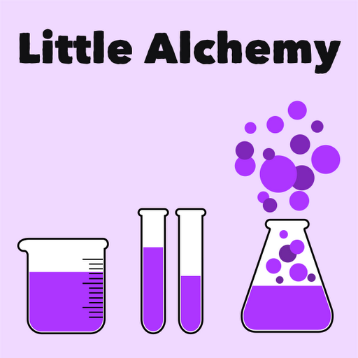 Little Alchemy Best Online Game Ever Http Littlealchemy Com Simply Just Drag The Elements Together Eg Water Fir Little Alchemy Fun Online Games Alchemy