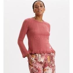 Damensweatshirts #howtowear
