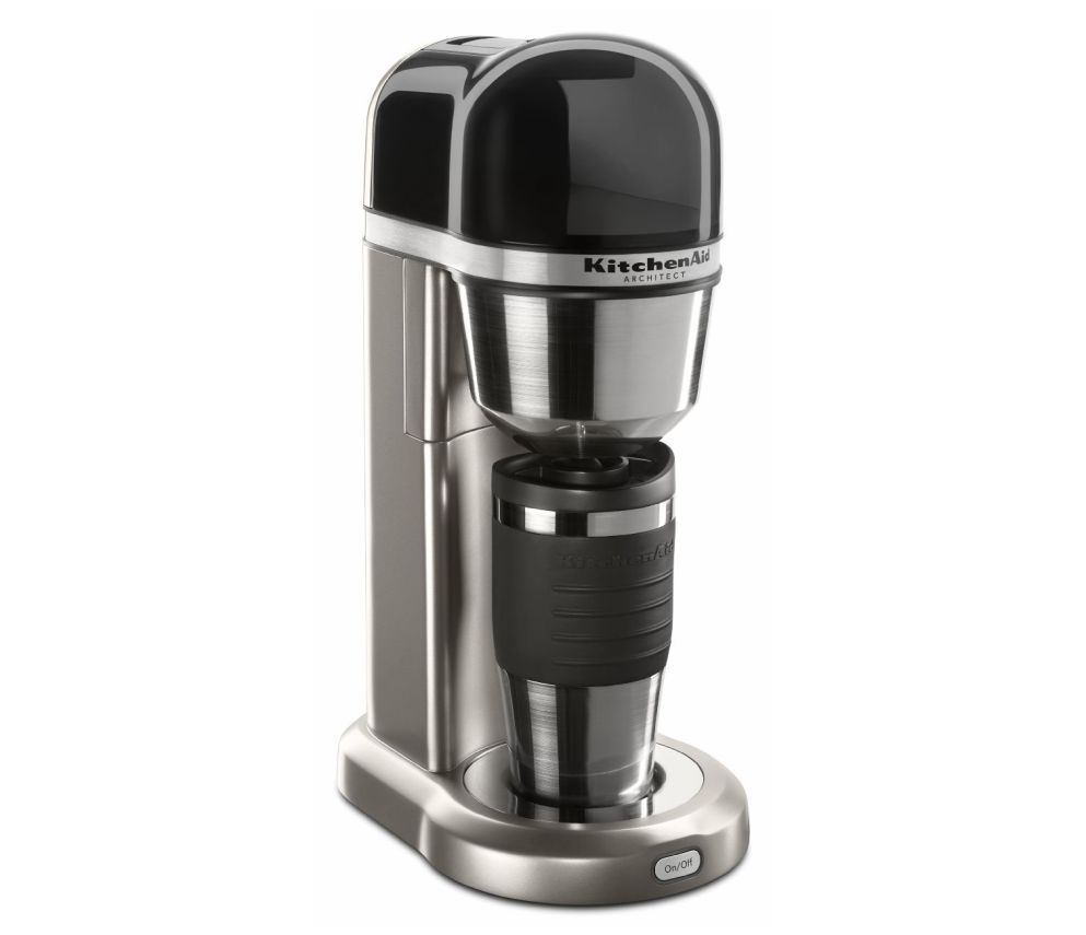 4 cup coffee maker reviews daily activities 4 cup coffee