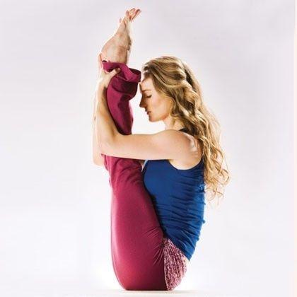 yoga yogapose ashtanga meditation namaste  yoga girl