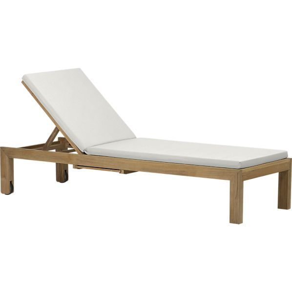 White Chaise Lounge Cushions Chaise Lounge Cushions Outdoor Furniture Cushions White Chaise Lounge