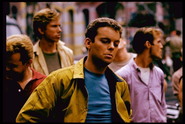 Pictures & Photos from West Side Story - IMDb