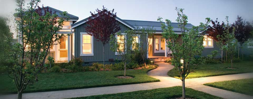 Napa Luxury Homes The Orchard at The Carneros Inn (the