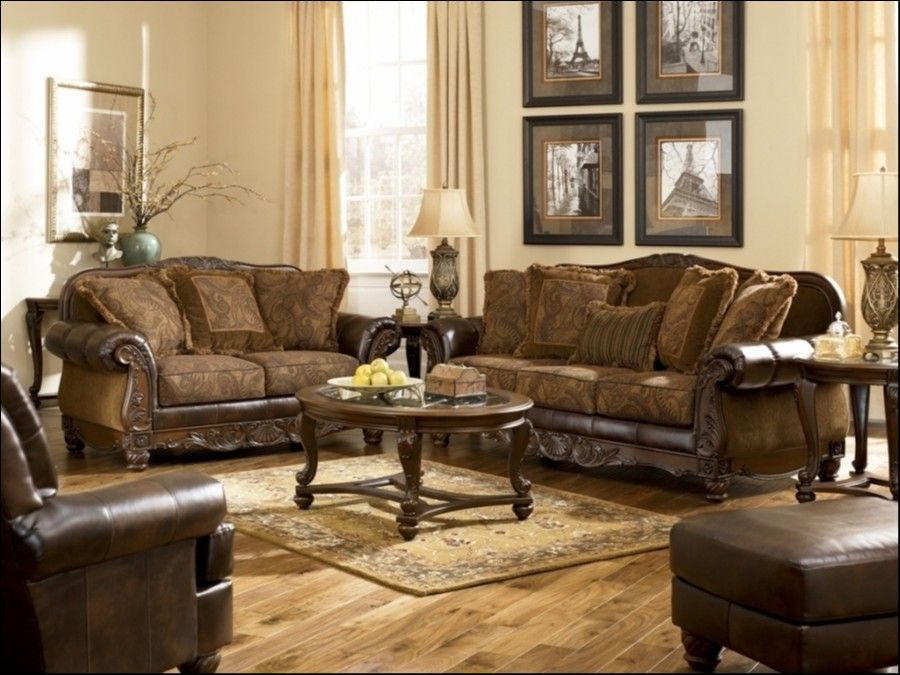 12 Ideas for Living Room Furniture Stores Near Me ...