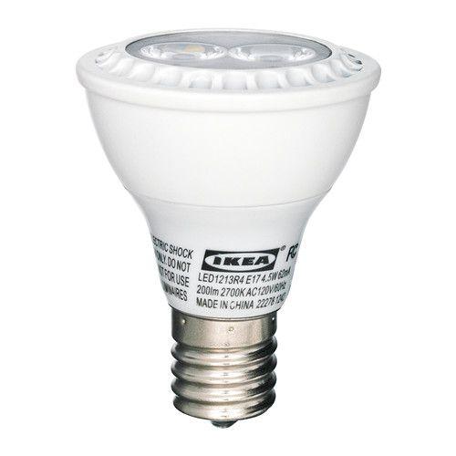 Us Furniture And Home Furnishings Bulb Led Light Bulb Led Bulb