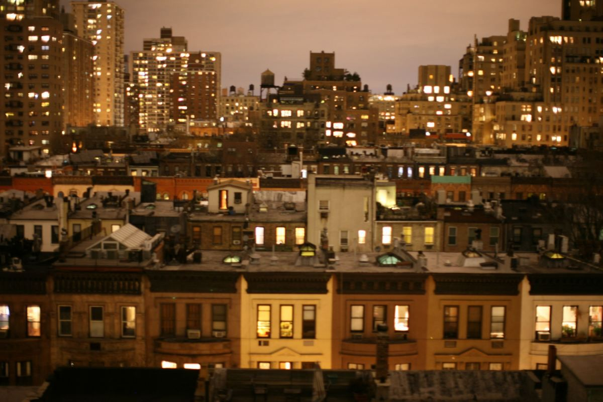 A Night And Place Like This Nyc Rooftop Rooftop Night City