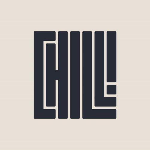 pin von johannes hochgreve auf typo pinterest grafik design typografie und logo design. Black Bedroom Furniture Sets. Home Design Ideas