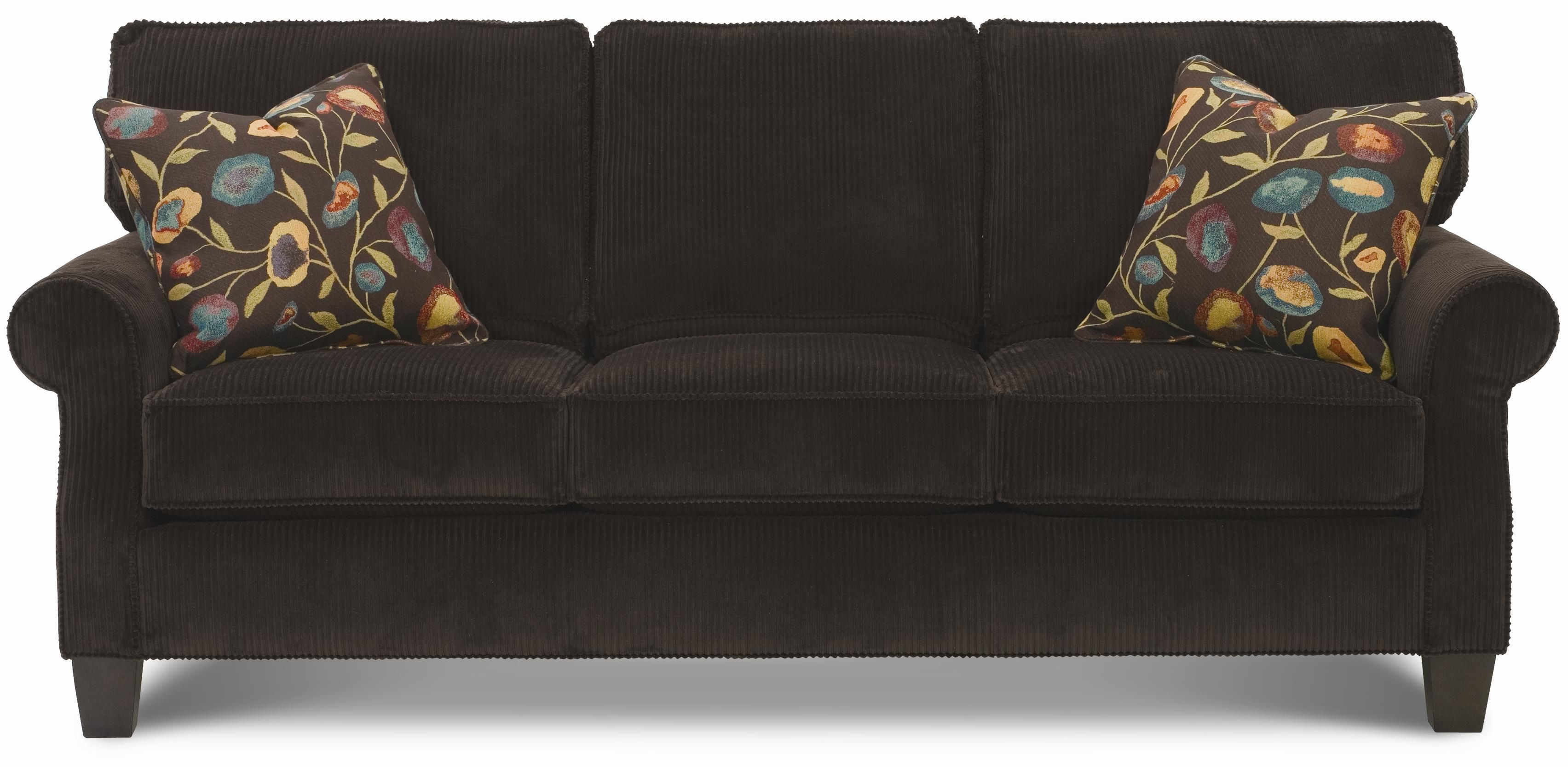 Fabric Z1015910 Grey (pillow), Sofa N1974710 Grey