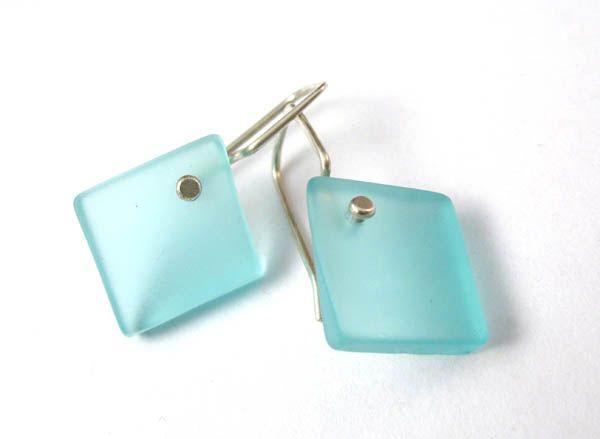 Rebecca Ward Jewellery: purchase