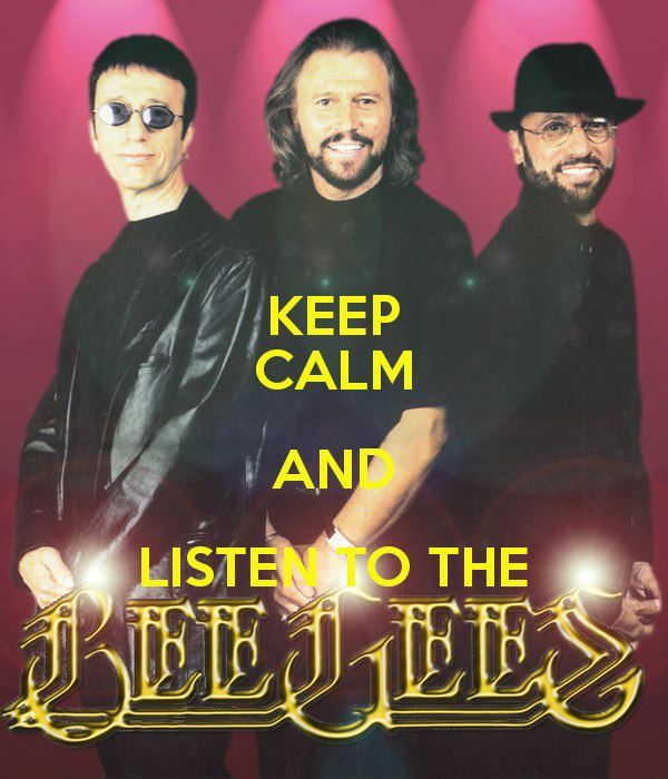 Stayin Alive Lyrics Bee Gees Somebody To Love Andy Gibb