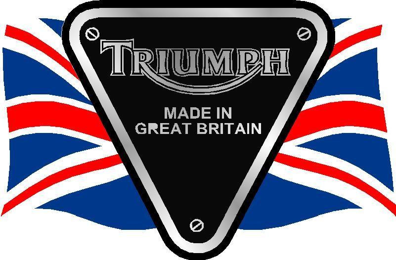 Triumph Custom Designs Triumph Motorcycles Triumph Bikes Triumph