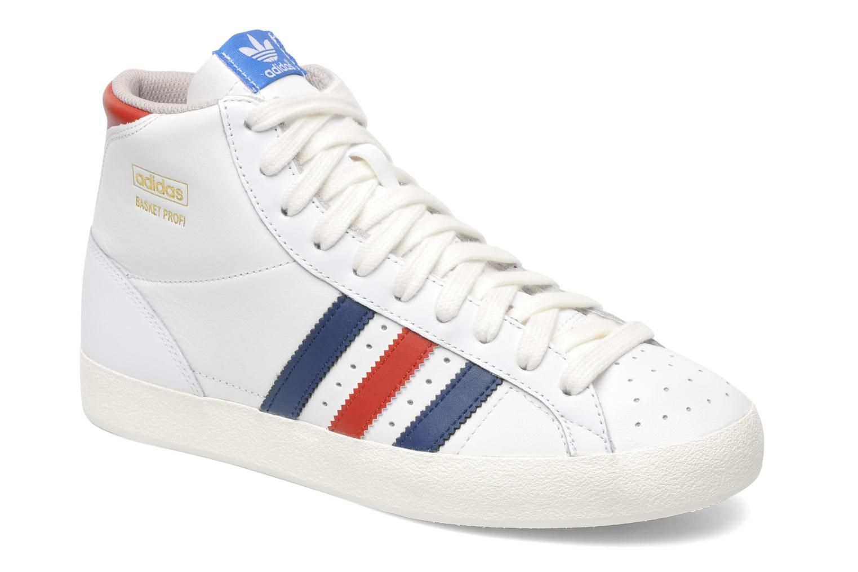 Sneakers Basket Profi by Adidas Originals